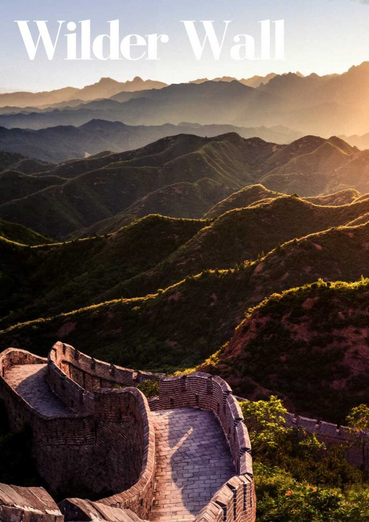 Wild-Great-Wall-Hiking-and-Photography-Tour-Cover