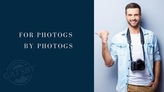 photo-tour-specialists