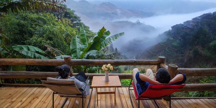 enjoy-the-view-of-the-rice-terraces-from-your-balcony-at-rice-view-villa