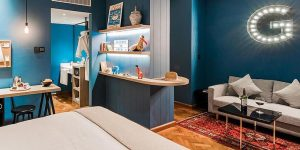 stylish-greatest-room-at-hotel-g-yangon