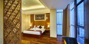 apex-deluxe-room-at-hotel-apex-mandalay
