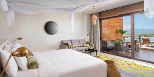 opera-king-suite-at-sofitel-inle-lake