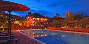 nice-pool-at-amazing-bagan-resort