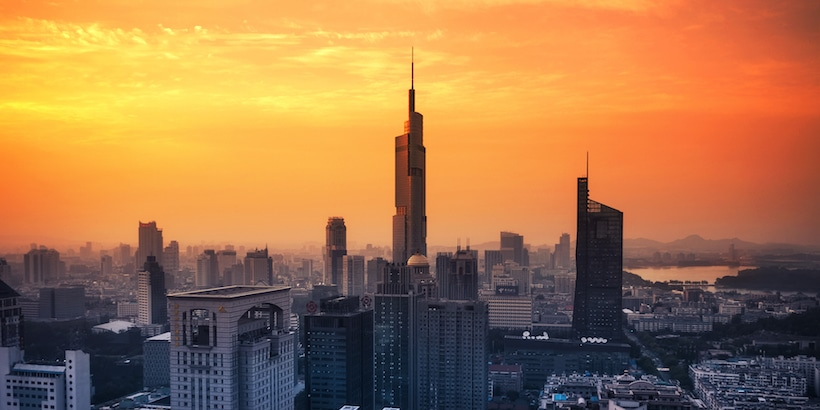 zifeng-tower-at-sunset-in-taken-from-seg-building