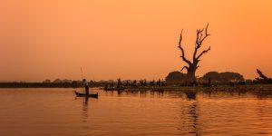 sunset-in-amarapura-near-mandalay