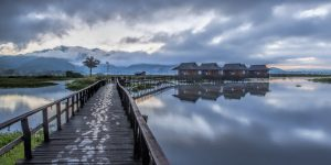 spend-some-days-in-inle-lake