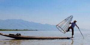 fisherman-in-inle-lake-modeling-for-you