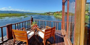 private-balcony-at-aureum-palace-hotel-and-resort