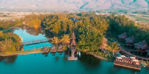 inle-resort-and-spa-over-inle-lake