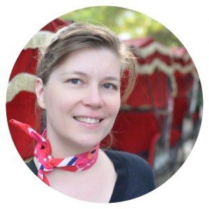 MIa Beales Profile Picture