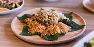 burmese-tea-leaf-salad