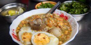 burmese-mohinga