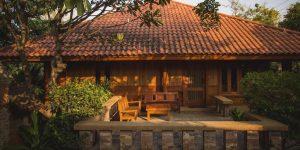 private-patior-of-junior-suite-at-rupar-mandalar-resort