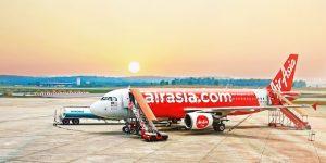 an-air-asia-flight-landing-in-yangon