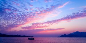 sunset-on-ngapali-beach