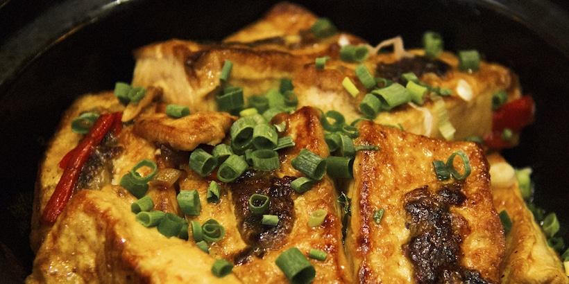 shan-stuffed-tofu