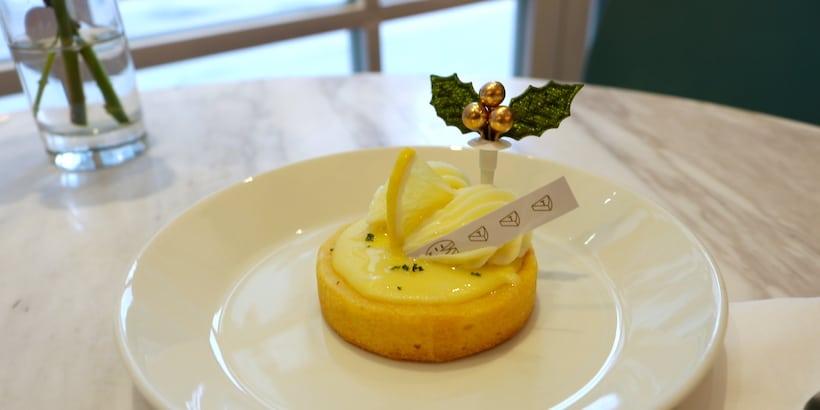 creamy-lemon-tart-at-shwe-sa-bwe
