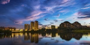 beautiful-city-of-guilin