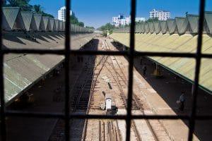 yangon-train-station