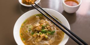 shan-noodles-without-broth