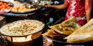 street-food-in-mandalay