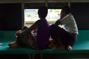 locals-riding-on-yangon-circular-train