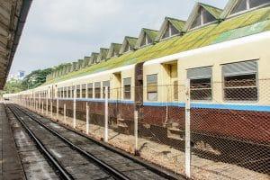 carriages-of-yangon-circular-train