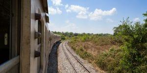 yangon-train-running-through-the-countryside