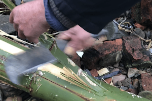peeling-the-bamboo-branch