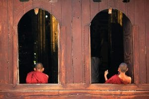 two-novices-at-a-monastery