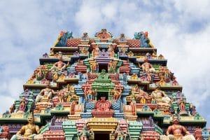 a-hindu-temple-in-myanmar