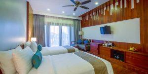 room-at-anusa-resort-in-siem-reap
