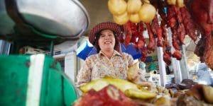 a-friendly-shop-owner-at-central-market-in-phnom-penh