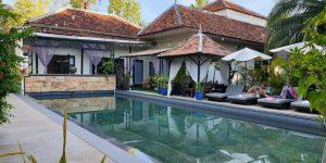 pool-of-the-sanctuary-villa-in-battambang