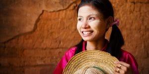 a-friendly-burmese-girl