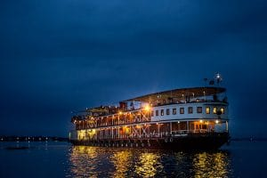 pandaw-cruise-on-the-irrawaddy-river
