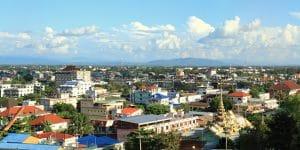 tachileik-city-in-myanmar