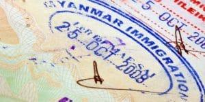 myanmar-visa-stamp
