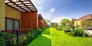 novotel-inle-lake-myat-min-in-garden-setting