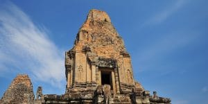 wait-for-sunset-view-at-pre-rup-tower