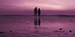 a-young-couple-on-ngapali-beach