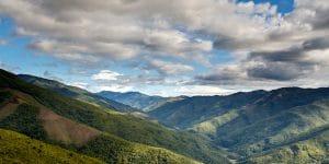 trekking-in-chin-state