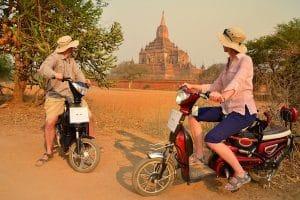 land-excursion-to-bagan