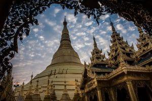 shwedagon-pagoda-in-yangon