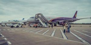 airport-in-cambodia