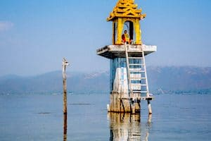 a-pagoda-on-the-irrawaddy-river