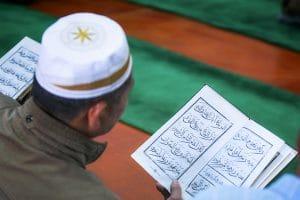 a-burmese-muslim