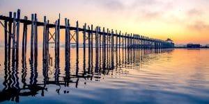 u-bein-bridge-in-amarapura-near-mandalay