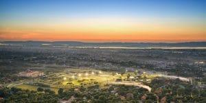mandalay-at-sunset-viewed-from-mandalay-hill