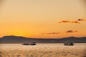 sunset-over-the-irrawaddy-river